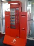 碼頭郵政局1
