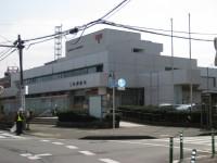 三島郵便局3