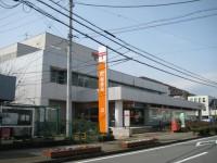 三島郵便局2