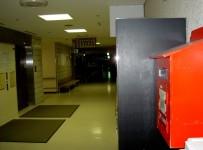 市立稚内病院3