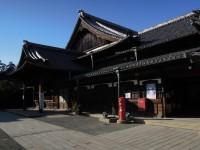 豊川稲荷3