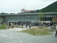 ミニストップNEOPASA清水店内_2 2012/05/03