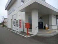 道の駅おだいとう1(2012/10/06)