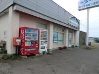 佐々木無線工業所前1(2012/10/06)