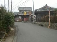 嘉七陶房付近_10 2020/02/15