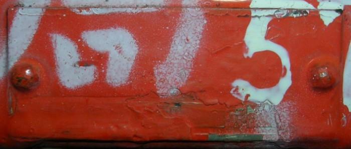ポスト写真 : 木田元宮公民館前銘板 : 木田元宮公民館前 : 大阪府寝屋川市木田元宮一丁目3-21