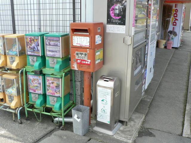 やまもと商店02