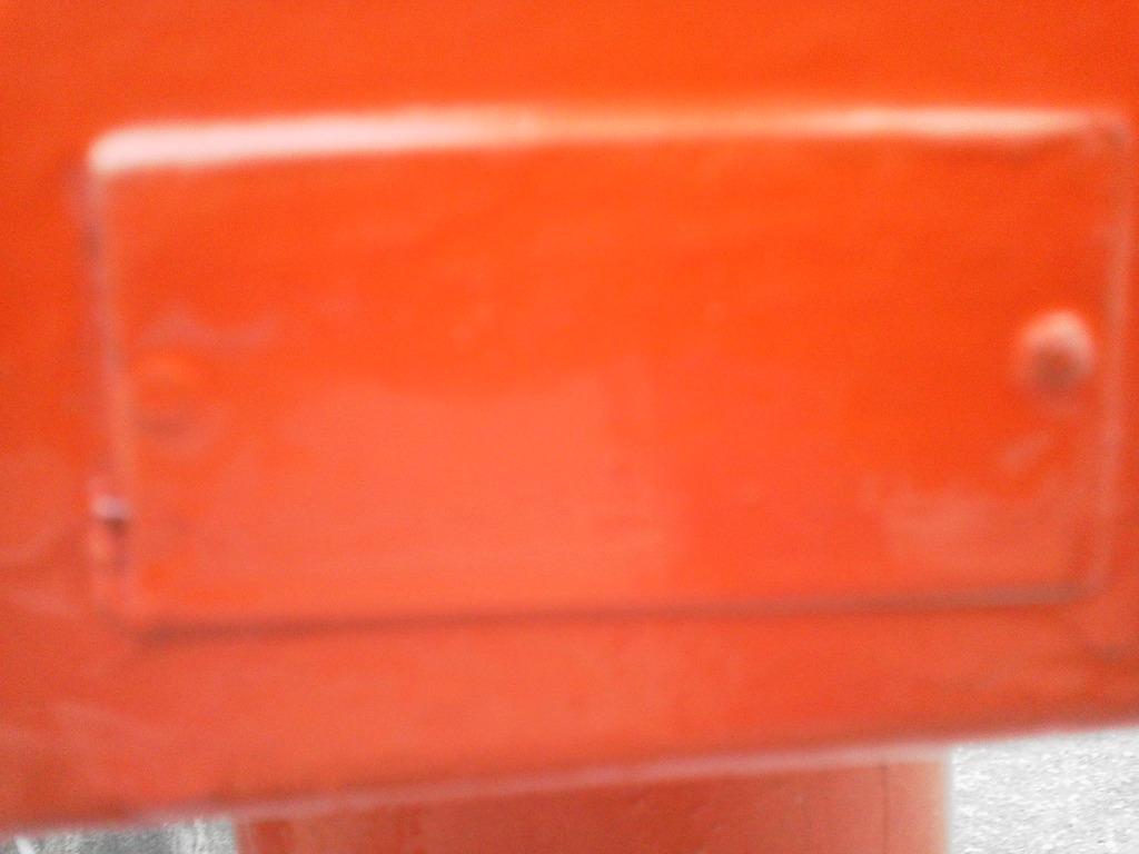 ポスト写真 : 備後本郷郵便局の前(銘板) : 備後本郷郵便局の前 : 広島県福山市本郷町1091-3
